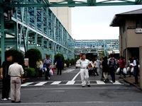 20130614_京葉食品コンビナート_フードバーゲン_DSC02032T