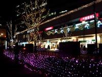 20121213_東京都_有楽町イトシア広場_クリスマス_1846_DSC05749