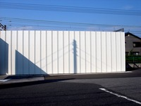 20130807_船橋市宮本_京成競馬場駅前_バスロータリー_1546_DSC03902