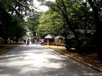 20120804_船橋市薬円台_習志野駐屯地夏祭り_1531_DSC06001