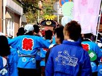 20131103_習志野市_日本大学生産工学部_桜泉祭_1108_DSC06666