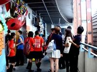20130706_幕張総合高校鼎祭_文化の部_学園祭_1004_DSC05829