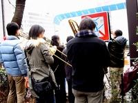 20120226_東京マラソン_東京都千代田区_激走_ランナ_1006_DSC05608