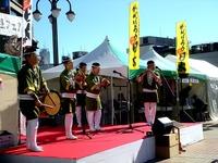 20121125_船橋市_青森県津軽観光物産首都圏フェア_1134_DSC03102
