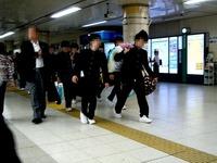 20120523_JR東京駅_東京ディスニー_学生_修学旅行_1507_DSC04932