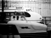 20120928_JR東京駅_保存復原記念_パネル展示_1918_DSC04391E