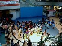 20130609_ららぽーとTOKYO-BAY_M☆キッズダンス_1038_5701_DSC24846