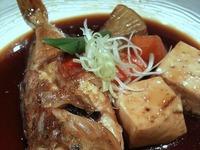 20120206_イオンモール_和食レストラン五穀_212