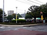 20131006_天沼弁天池公園_トラックの日in船橋_1113_DSC01763
