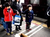 20120211_千葉みなと駅_SL_DL内房100周年記念号_1202_DSC03392