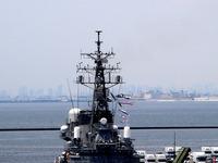 20120526_船橋市高瀬町_マリンフェスタ_護衛艦やまゆき_1048_DSC05523