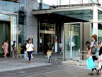 20130808_東京都港区海岸1_ポケモンセンター東京_1616_DSC04631T