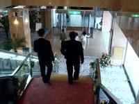 20090614_三井ガーデンホテルズ_高等学校一斉説明会_1515_DSC00951