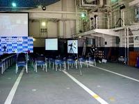 20120526_船橋市高瀬町_気象観測船しらせ_砕氷艦_1053_DSC05564