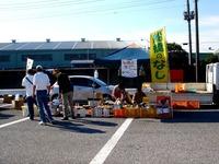 20121020_船橋市日の出1_ふなばし港まつり_三番瀬_0931_DSC06850