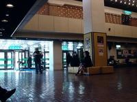20130119_船橋市市民文化ホール_避難訓練コンサート_0946_DSC00022