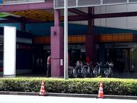 20110807_船橋市浜町2_新生銀行ららぽーと店_0948_DSC09947T