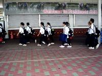 20121020_船橋競馬場_消防フィス_法田中学校_1053_DSC07029
