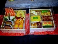 20121223_ホテルニューオータニ幕張_おせち_1741_DSC07396