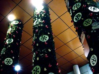 20121101_ららぽーとTOKYO-BAY_クリスマス_1942_DSC08900