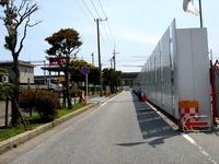 20130609_習志野市茜浜1_東関東自動車道_谷津船橋IC_1001_DSC18802