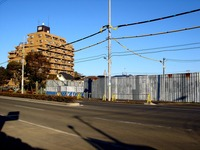 20111230_船橋市北本町1_AGC旭硝子船橋工場_跡地開発_1502_DSC07616