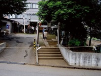 20130721_八坂神社祭礼_津田沼ふれあい夏祭り_1348_DSC00641