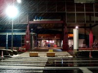 20120123_船橋市浜町2_ららぽーとTOKYO-BAY_大雪_2331_DSC00467