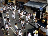20130713_船橋市_船橋湊町八劔神社例祭_本祭り_1118_DSC07856
