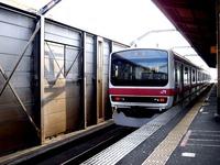 20130212_JR東日本_JR千葉支社_JR新浦安駅_0833_DSC00379