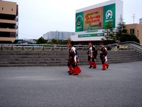 20120422_船橋市若松1_船橋競馬場_よさこい祭り_1054_DSC09519