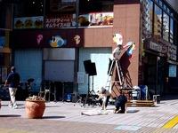 20131012_船橋本町通り商店街_きらきら秋の夢広場_0932_DSC02446T