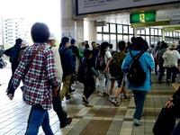 20120512_習志野市谷津_新京成沿線ハイキング_0915_DSC02833