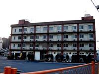 20130203_船橋市宮本9_京成バス船橋営業所_花輪車庫_0448_DSC00503