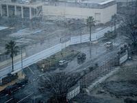 20130114_船橋市_関東地方_低気圧_成人の日_大雪_1134_DSC09738