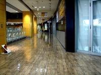 20120201_ビビットスクエア南船橋_新店オープン_1955_DSC01705