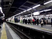 20131127_東京メトロ_西船橋駅_ホーム改装_2005_DSC00265
