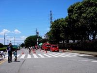 20130512_船橋市運動公園_少年少女交歓大会_1107_DSC06533