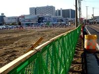20131231_船橋市若松1_オーケーストア船橋競馬場店_1415_DSC07595