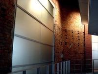 20120928_JR東京駅_丸の内駅舎_保存復原_1909_DSC04349