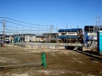 20121216_船橋市_セブンイレブン船橋駿河台1丁目店_1046_DSC06130