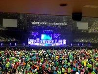 20120710_モーニング娘_歌姫オーディション_120