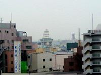 20040905_船橋西武_ららぽーと_ラウンジ棟_DSC04788