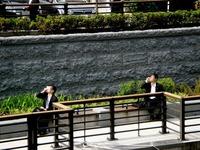 20120521_金環日食_太陽_東京スカイツリー_0740_DSC04664