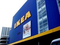 20130815_船橋市浜町2_IKEA船橋_交通安全講習_1410_DSC05789