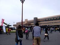 20120422_船橋市若松1_船橋競馬場_よさこい祭り_1054_DSC09516