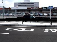 20130922_習志野市_東関東自動車道_谷津船橋IC_1202_DSC00204