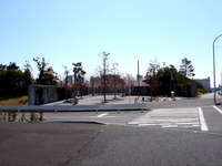 20120407_習志野市_さくら広場_パナソニック_0931_DSC09655