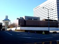 20111217_三井ガーデンホテルズ船橋ららぽーと_0953_DSC05328