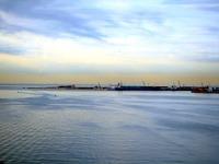 20120210_船橋市浜町2_海洋技術開発_探査船第2白嶺丸_0752_DSC03044